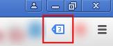 Google Tag Assistant - количество тегов